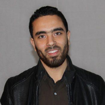 ابراهيم محمد