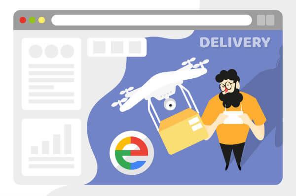 افضل شركة تصميم مواقع في السعودية eMarketingo