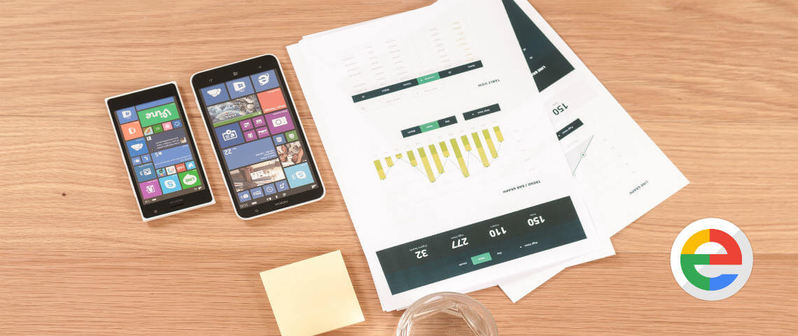 التنظيم التسويقي, مفهوم التنظيم التسويقي
