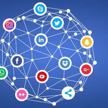 التسويق عبر الانستقرام, التسويق عبر تويتر, التسويق عبر سناب شات, التسويق عبر السناب شات, التسويق عن طريق الانستقرام, التسويق عن طريق تويتر, التسويق في الانستقرام, تجارة عن طريق الانستقرام