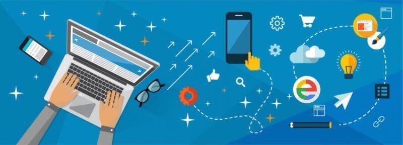 تصميم مواقع في قطر, تصميم مواقع قطر, تصميم مواقع انترنت في قطر, شركة تصميم مواقع انترنت في قطر, شركة تسويق قطر