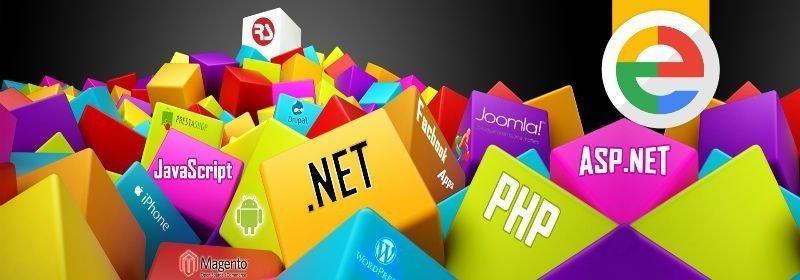 شركة تصميم مواقع, افضل شركة تصميم مواقع في مصر