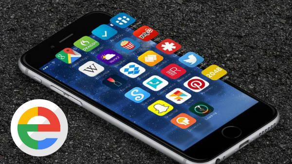 شركة تصميم تطبيقات الايفون, تصميم تطبيقات الايفون, شركة برمجة تطبيقات الايفون, برمجة تطبيقات الايفون