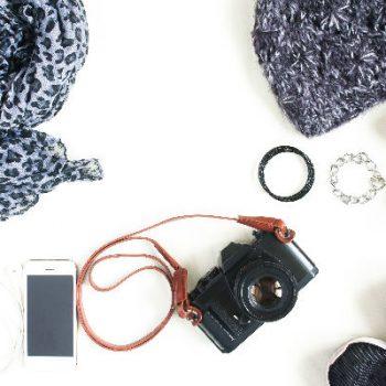 التصوير الفوتوغرافي, تصوير احترافي, تصوير المنتجات التجارية, تصوير منتجات