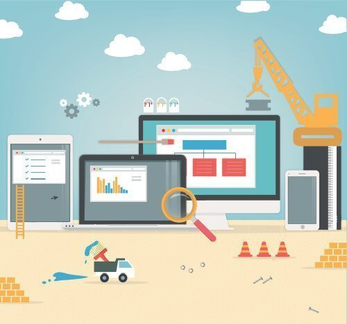 تصميم مواقع انترنت, تصميم مواقع, تصميم المواقع, برمجة مواقع