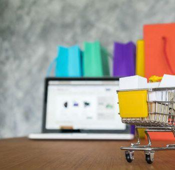 تسويق الكتروني الكويت, تسويق الكتروني في الكويت, شركة تسويق الكتروني بالكويت, شركات تسويق الكتروني بالكويت