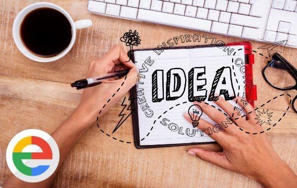 شركات تصميم مواقع بالرياض, شركات برمجة مواقع بالرياض, تصميم وبرمجة مواقع