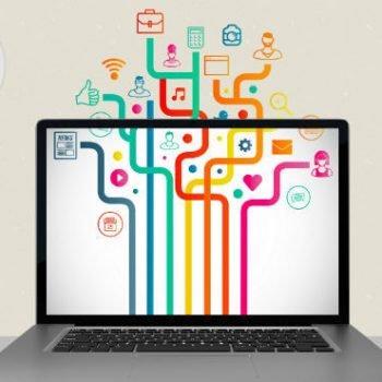 تطوير المواقع, تطوير مواقع, تطوير المواقع الالكترونية
