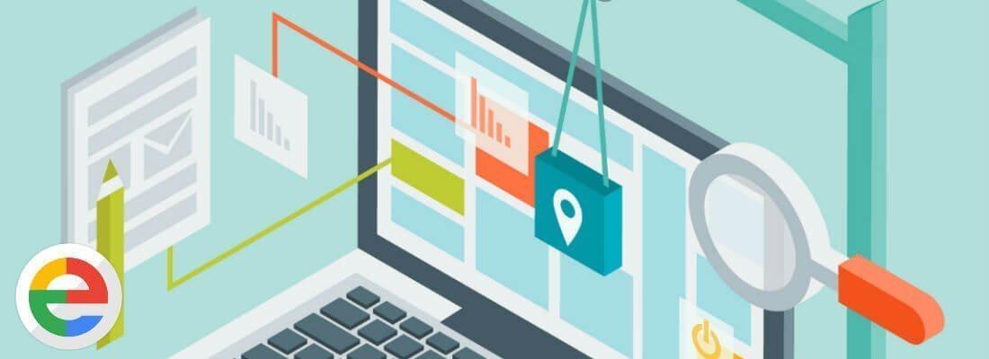 عروض تصميم المواقع, عروض تصميم مواقع