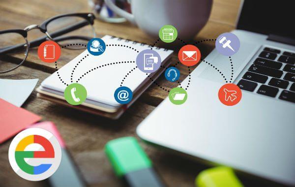 تصميم وبرمجة المواقع, برمجة مواقع وتطبيقات, تصميم وبرمجة مواقع وتطبيقات