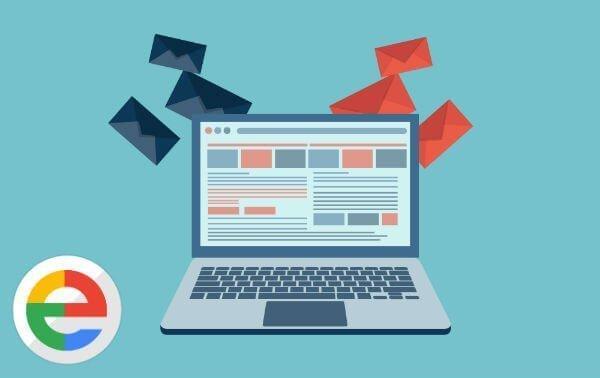 مواقع التسويق الالكتروني, افضل مواقع التسويق الالكتروني, مواقع التسويق الالكتروني في مصر والسعودية