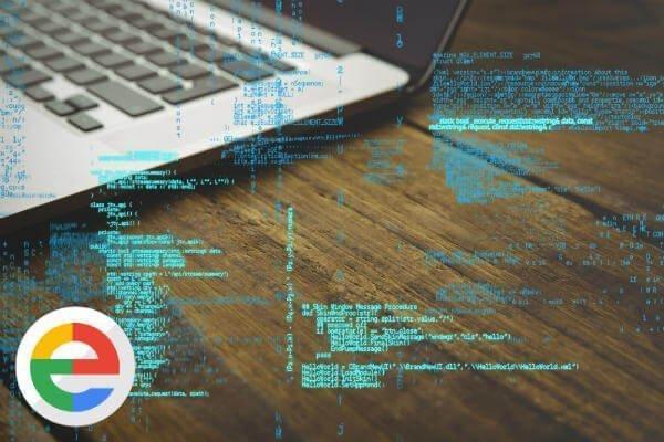 خدمة تصميم المواقع, تصميم مواقع ، شركة تصميم مواقع ، تصميم موقع ، افضل شركة تصميم مواقع ، افضل شركات تصميم المواقع ، تصميم موقع الكترونى ، تصميم مواقع الكترونية ، افضل شركة تصميم مواقع في مصر ، أفضل شركات تصميم المواقع في مصر ، خدمة تصميم المواقع ، شركة تصميم ، شركة emarketingo, أسعار تصميم المواقع