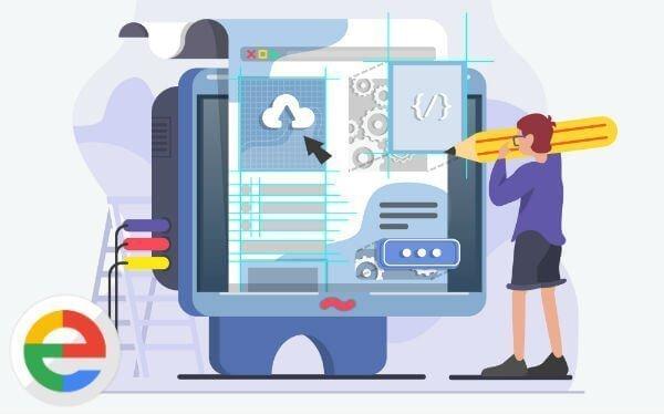 تصميم مواقع الويب, تصميم مواقع ويب, تصميم مواقع الويب متجاوبة