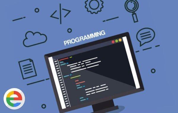 تصميم انظمة ادارة شركات, برمجة انظمة ادارة شركات, تصميم CRM, تصميم ERP, برمجة CRM, برمجة ERP, برمجة سيستم شركة, برمجة نظام ادارة, تصميم سيستم شركة, تصميم نظام ادارة