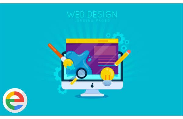تصميم مواقع شركات, تصميم مواقع عقارية, تصميم مواقع سياحية, تصميم مواقع تجارية, تصميم مواقع حكومية