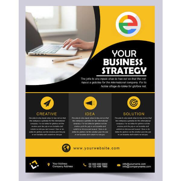 تصميم بروشور, تصميم فلاير, تصميم رول اب, تصميم مطبوعات, تصميم بروشور احترافي, تصميم مطبوعات الشركات والمؤسسات, تصميم مطبوعات ورقية, تصميم مطوية,Design Print Flyer RollUp Brochure