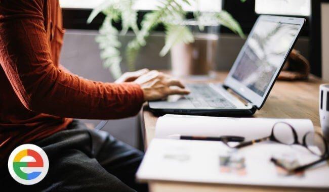 ادارة مواقع الانترنت, ادارة المواقع الالكترونية, شركات ادارة المواقع الالكترونية, ادارة محتوى المواقع الالكترونية, شركات ادارة مواقع, ماهي ادارة المواقع الالكترونية