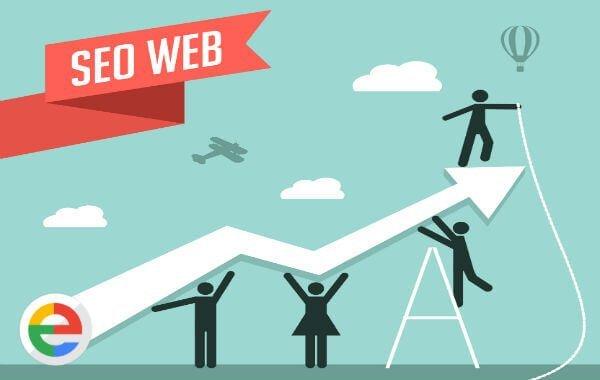 ارشفة المواقع, اشهار المواقع, اشهار مواقع, ارشفة مواقع, ارشفة المواقع فى جوجل, ماهي ارشفة المواقع, ارشفة موقعك في محركات البحث, أرشفة المدونة في جوجل, ارشفه المواقع seo, ارشفة اعلانات, ادوات مشرفي المواقع, اشهار المواقع في محركات البحث, كيفية اشهار موقعك , تسويق مواقع, طرق اشهار المواقع, كيفية تسويق المواقع الالكترونية, اشهار المواقع على جوجل, شركة اشهار المواقع, طرق الدعاية على الانترنت