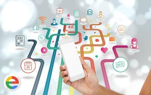 تسويق التطبيقات, تسويق تطبيقات اندرويد, تسويق تطبيقات, تسويق تطبيقات الجوال, تسويق تطبيق ايفون, شركات تسويق التطبيقات, التسويق الالكتروني للتطبيقات, تسويق تطبيق جوال, كيفية تسويق تطبيق اندرويد, كيف تسوق لتطبيقك, اشهار تطبيق اندرويد, الترويج لتطبيق اندرويد, ترويج تطبيق اندرويد
