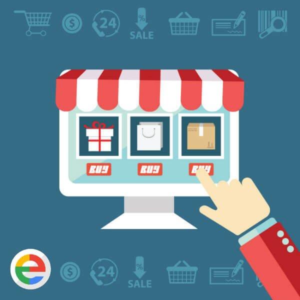 انشاء موقع الكتروني تجاري, خطوات انشاء موقع الكتروني تجاري, انشاء موقع تجاري خاص, كيفية انشاء موقع ويب خاص بك, كيفية انشاء موقع الكتروني والربح منه, انشاء موقع ويب خاص بي
