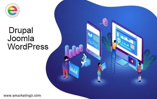 أنظمة إدارة المحتوى, content management system شرح, وظيفة ادارة محتوى, برامج ادارة المحتوى cms, ادارة المحتوى الرقمي, ادارة المحتوى وتصميم البوابات الالكترونية, نظام ادارة المحتوى , cms شرح, cms ماهو