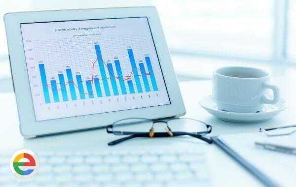 التجارة الالكترونية افضل حلول الربح, التجارة الالكترونية, تصميم مواقع التجارة الالكترونية
