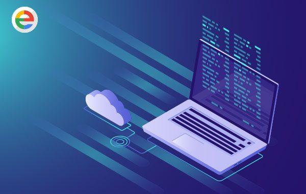 شركة برمجة مواقع, برمجة مواقع, برمجة مواقع انترنت, برمجة المواقع الالكترونية, ما هي برمجة المواقع, تصميم وبرمجة مواقع, لغات برمجة المواقع الالكترونية, برمجة مواقع الويب, شركات برمجة مواقع بالرياض