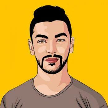 أحمد سواح