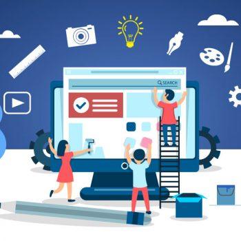 تصميم وبرمجة المواقع التعريفية في القصيم وبريدة, تصميم وبرمجة المواقع التعريفية, شركة تصميم مواقع, تصميم المواقع, خدمات تصميم المواقع, تصميم مواقع القصيم, مؤسسة تصميم مواقع, شركه تصميم مواقع, تصميم مواقع واستضافة, تصميم مواقع بريدة