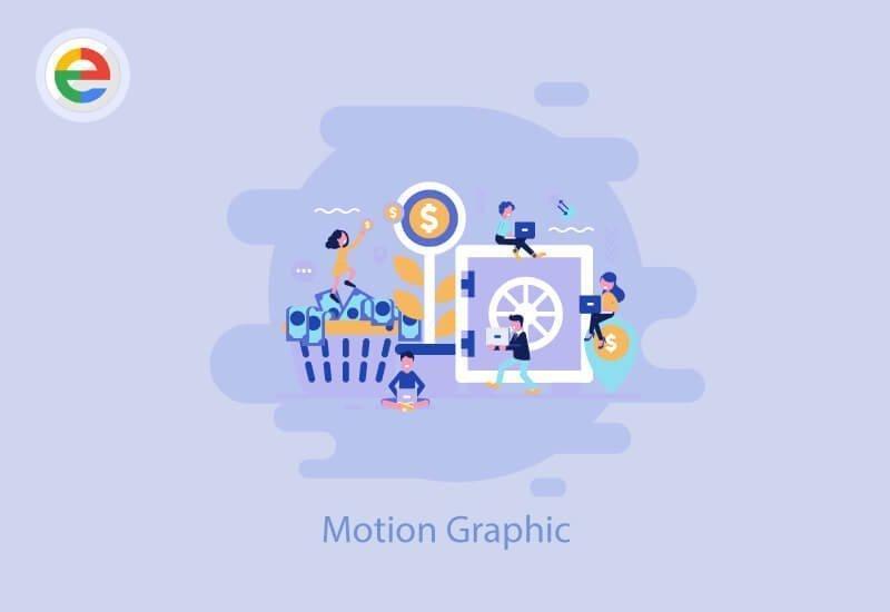 تصميم فيديو موشن جرافيك, شرح تصميم فيديو موشن جرافيك, برنامج عمل فيديوهات جرافيك, افضل برنامج تصميم موشن جرافيك, خدمات تصميم فيديو, تصميم موشن جرافيك