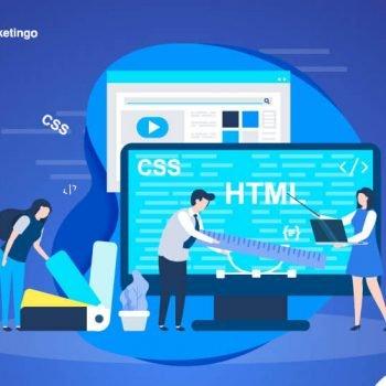 معايير تصميم المواقع, بحث عن تصميم المواقع الالكترونية, تصميم المواقع الالكترونية, معايير الموقع الالكتروني, انواع مواقع الويب, مراحل تصميم موقع ويب, تصميم مواقع الانترنت, معايير تصميم المواقع التعليمية, تعلم تصميم المواقع