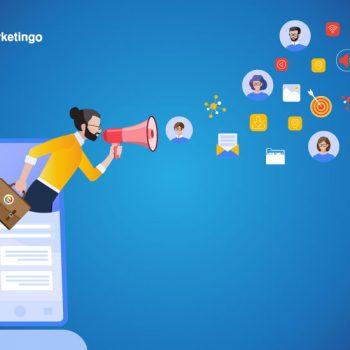 التسويق الرقمي وتخفيض تكاليف التسويق, التسويق الرقمي الالكتروني وتخفيض تكاليف التسويق, طرق تخفيض التكاليف, اسعار باقات التسويق الالكتروني, تكلفة التسويق الالكتروني