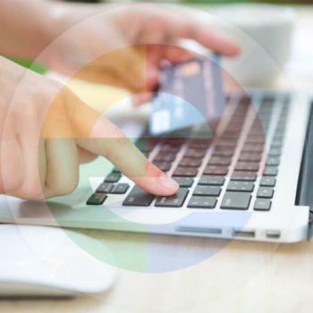 بيع منتجات اونلاين, كيفية عمل موقع للبيع والشراء, التجارة عبر الانترنت, كيفية بيع المنتجات على الانترنت, البيع والشراء عن طريق الانترنت