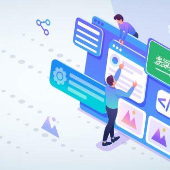 افضل شركة تصميم مواقع في السعودية, شركة تصميم مواقع في السعودية
