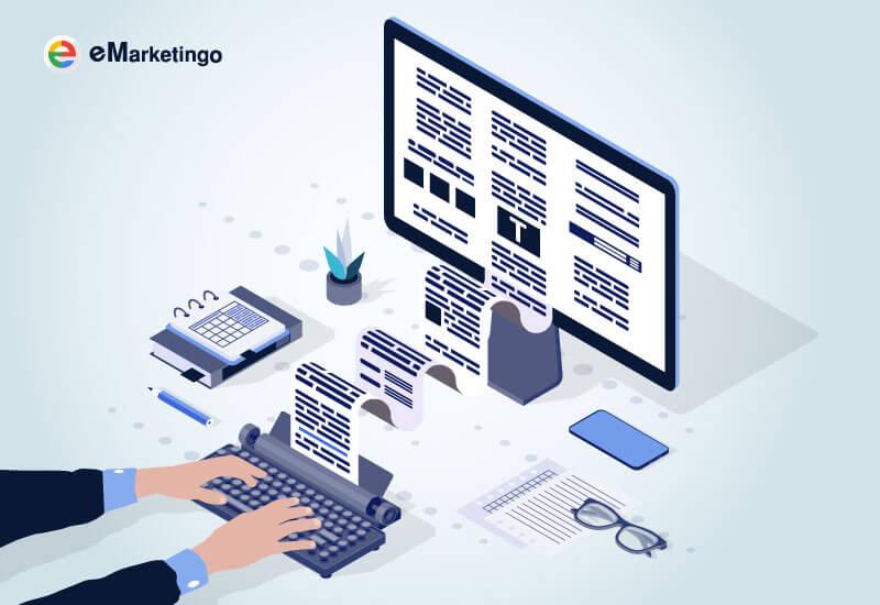 كتابة محتوى, كتابة محتوى المواقع, مقالات حصرية, كتابة المحتوى, كتابة محتوى السعودية, كتابة المحتوى الابداعي