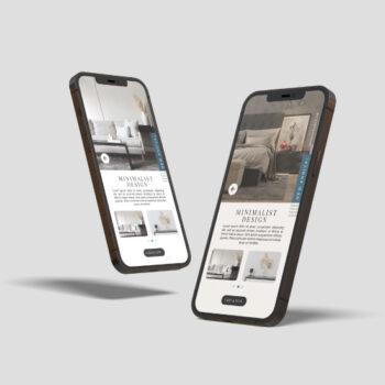 برامج تصميم تطبيقات الايفون, تصميم تطبيق للايفون مجاني, تصميم تطبيقات الجوال, تصميم تطبيقات الهواتف الذكية مجانا, عمل تطبيق للايفون مجاني, تكلفة انشاء تطبيق للايفون, عمل تطبيق للايفون والربح منه, برنامج تصميم تطبيقات iOS