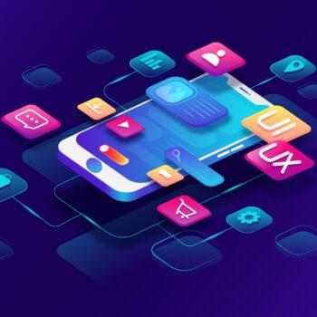 تصميم تطبيقات الهواتف الذكية مجانا, تصميم تطبيق اندرويد مجاني, تصميم تطبيق مجاني, شروط عمل تطبيق, إنشاء تطبيق مجاني خاص بك ورفعه على جوجل بلاي, إنشاء تطبيقات اندرويد مجانا والربح منها, كيف تصنع تطبيق وتربح منه