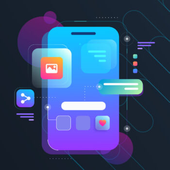 دورة برمجة تطبيقات الجوال, لغة برمجة تطبيقات الايفون, برمجة تطبيقات الهواتف الذكية pdf, برمجة تطبيقات الاندرويد pdf, برمجة تطبيقات الاندرويد على الهاتف, ما هي لغة برمجة تطبيقات الأندرويد, تعلم برمجة التطبيقات, لغات برمجة تطبيقات الويب